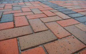 Сколько стоит тротуарная плитка